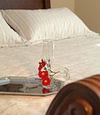 Réservez votre chambre en ligne
