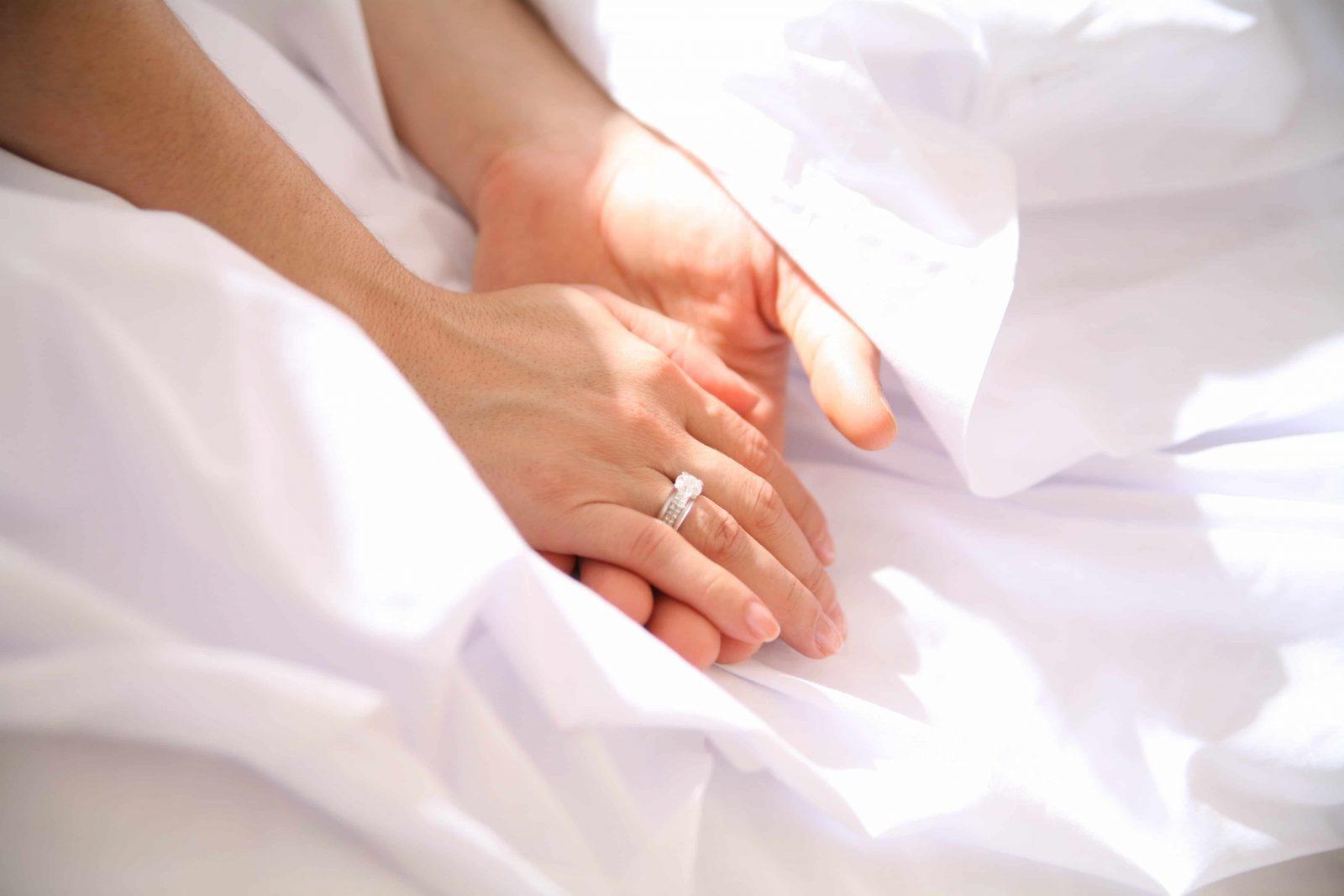 Auberge-Montagne-Coupée-mariage-wedding-reception
