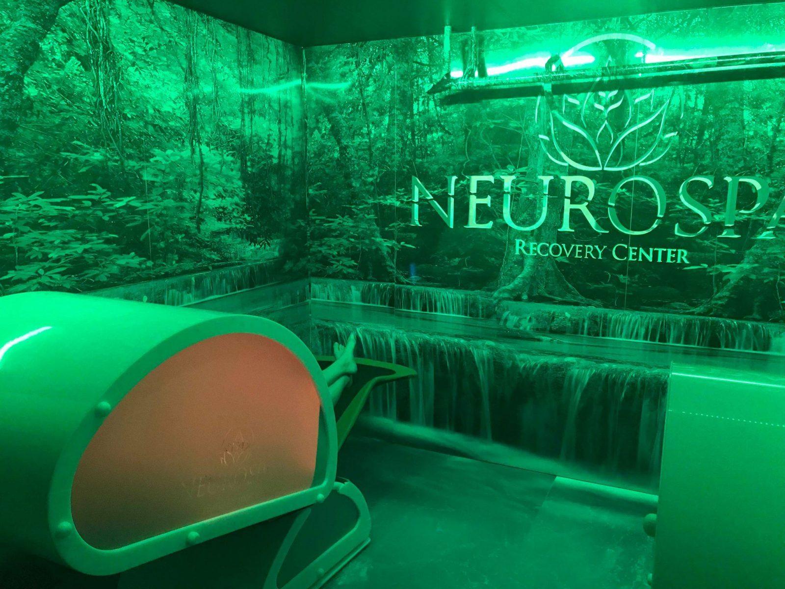 neurospa2
